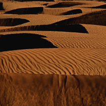 namib desert,namiba africa von james smit