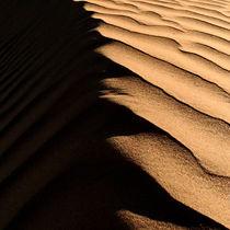 namibian desert Africa,namib desert. von james smit