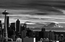 Seattle-skyline-ir-v2-300-ppi