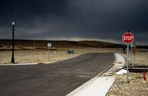 Dead End von Leslie Philipp