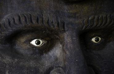 Mask-detail