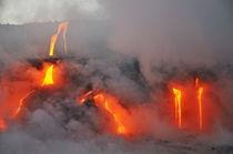 Kilauea-volcano-molten-lava-ocean-rm-haw-d319499