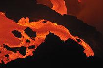 Kilauea-volcano-molten-lava-rm-haw-d319242