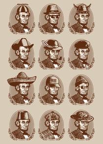 Abes-hats-l