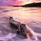 Kettle-cove-sunset-47-edit