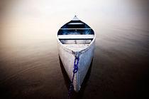Canoe von Moe Chen