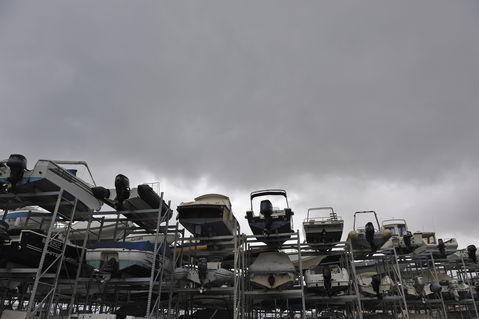 Motor-boats-racks-alrm-saa-d3j4032