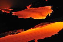 Molten-lava-kilauea-rm-haw-d319262
