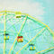 Ferris-wheel-1