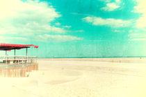 Summer Reminiscence von Mina Teslaru