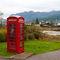 Plockton-scotland-2