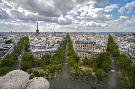 Paris-047-version-2