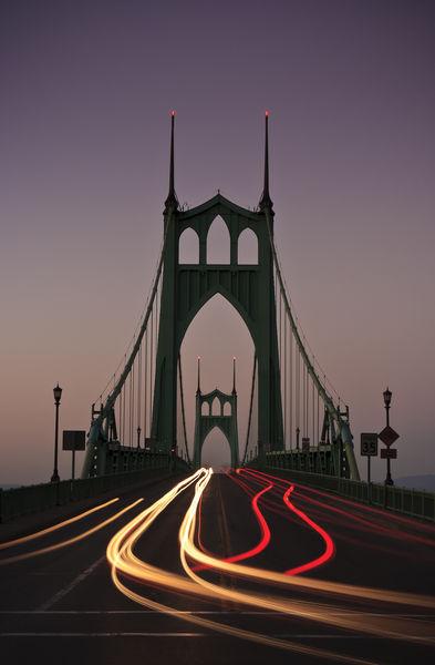 St-johns-bridge-ii