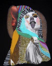 Chrysalis by Angela Fox