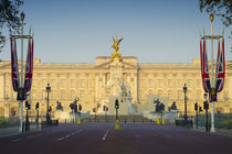 Alancopson-buckinghampalace1