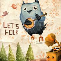 Let's Folk