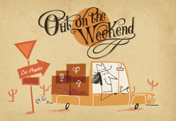 Out-weekend-artflakes