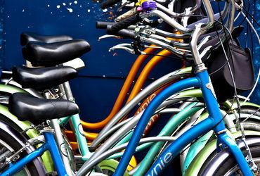 Bike-culture