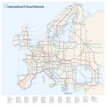 E-road-map-artflakes