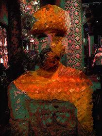 Mystical Mystic by Eye in Hand Gallery