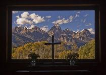 Teton-chapel03