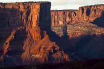 Utah_Landscape_0313 von Thom Gourley