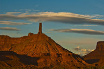 Utah_Landscape_0096 von Thom Gourley