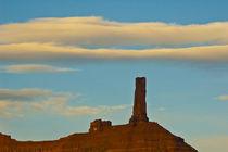 Utah_Landscape_0177 von Thom Gourley