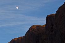 Utah_Landscape_0052 von Thom Gourley