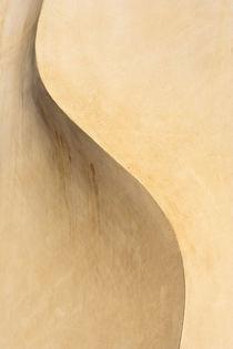 Curve von Cameron Booth