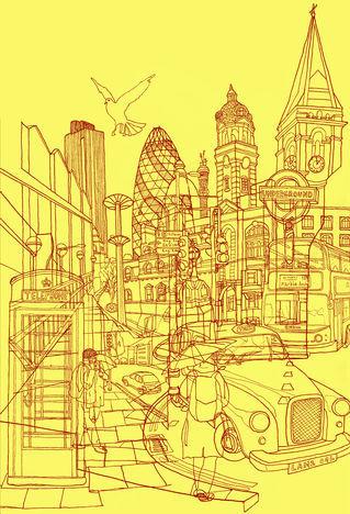 London-yellow-25mb