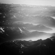 Highlands von Daniel Hachmann