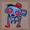 Zombie-monkey-big
