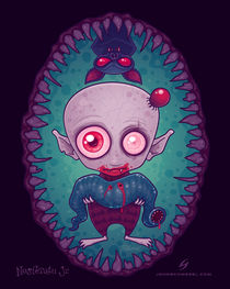 Nosferatu-jr-4800