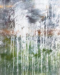 Greenhouse 459 von Thom Gourley