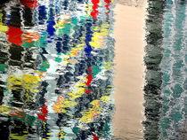 SpiegelArt 9 Düsseldorf by Almut Rother