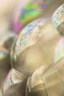 Bubble 051 von Thom Gourley