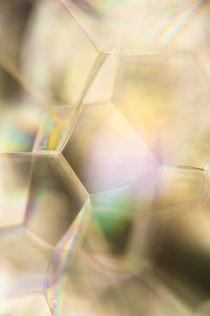 Bubble 054 von Thom Gourley