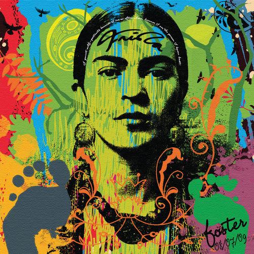 Frida-300dpi