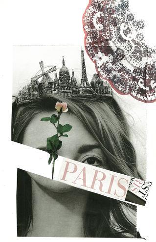 236-paris-t