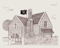 Ilustra-casa