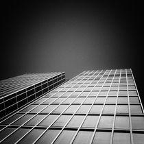 Cube von Daniel Hachmann