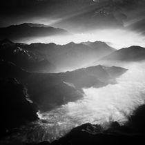 Dreamland von Daniel Hachmann