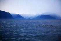 Lofoten-blue