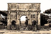 Roma01-5