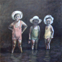 Trois-petits-cochons