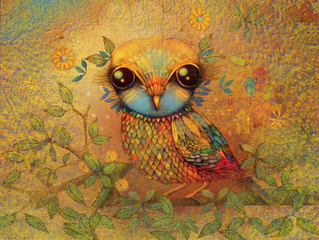Prints-and-cards-the-love-bird-final-version