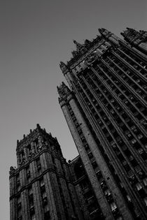 Img-5758a
