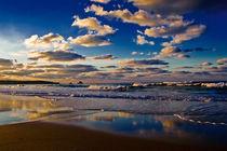 Breathe von Luis Alfonso Lopez