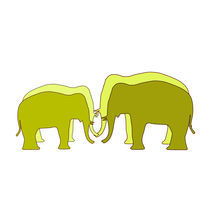 4-elephants-modifi-1